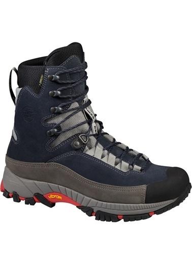Hanwag Outdoor Ayakkabı Lacivert